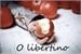 Fanfic / Fanfiction O libertino