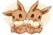 Fanfic / Fanfiction O Meu Primeiro Pokémon