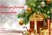 Fanfic / Fanfiction O Natal que foi tudo... menos perfeito