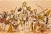 Fanfic / Fanfiction O Plano dos Deuses (INTERATIVA)