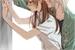 Fanfic / Fanfiction O Significado Da Vida(Yuri)
