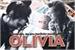 Fanfic / Fanfiction Olívia - Harry Styles
