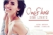 Fanfic / Fanfiction Oneshots - Demi Lovato