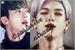 Fanfic / Fanfiction Opostos se atraem (Namjin) (Incesto BTS)