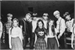 Fanfic / Fanfiction Oppa - BLACKPINK & BTS