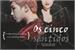Fanfic / Fanfiction Os cinco sentidos - Rap Monster (BTS)