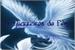 Fanfic / Fanfiction Os Guerreiros da Fênix(Interativa)