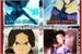Fanfic / Fanfiction Os Quatro Avatares Shinobi