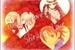 Fanfic / Fanfiction Oshiete love*shiranai Love