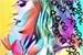 Fanfic / Fanfiction Para Sempre - Os Imortais (Clexa)