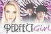 Fanfic / Fanfiction Perfect Girl (Mini Imagine Sungjae)
