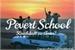 Fanfic / Fanfiction Pervert School
