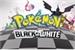 Fanfic / Fanfiction Pokémon BW: Adventures in Unova!