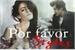 Fanfic / Fanfiction Por favor Styles 2