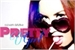 Fanfic / Fanfiction Pretty Girl - A jovem detetive.