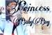 Fanfic / Fanfiction Princess BabyBoy