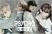 Fanfic / Fanfiction Psycho Love - 2° Temp.