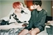 Fanfic / Fanfiction Que loucura é amar (Yoonmin)