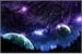 Fanfic / Fanfiction Quinze Minutos para a Meia Noite(Interativa)