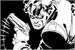 Fanfic / Fanfiction Rayman