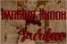 Fanfic / Fanfiction Sacrifice - Jikook (Jimin Jungkook) BTS