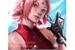 Fanfic / Fanfiction Sakura haruno: seriall killer