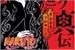 Fanfic / Fanfiction Sasuke Shinden: Livro Nascer do Sol