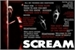 Fanfic / Fanfiction Scream - Interativa