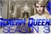 Fanfic / Fanfiction Scream Queens - Season 3 (KKT Again)