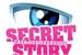 Fanfic / Fanfiction Secret Story - Casa dos Segredos (Interativa)