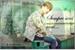 Fanfic / Fanfiction Sempre será você (Imagine Jin) - Revisada!!!