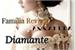 Fanfic / Fanfiction Série Família Reviere : Diamante Negro