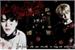 Lista de leitura YOONGI/Bottom JIMIN/Top