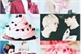 Fanfic / Fanfiction Sobre cupcakes, bombons e Byun Baekhyun