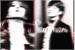 Fanfic / Fanfiction Sonhos (jikook,vhope,namjin,yoonsoo)