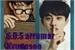 Fanfic / Fanfiction S.O.S arrumar Kyungsoo ( Kaisoo )