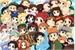 Fanfic / Fanfiction South Park INTERATIVO