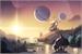 Fanfic / Fanfiction Star Vs As Forças Do Mal - AU - Jarco Vs Starco