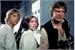 Fanfic / Fanfiction Star Wars - A Verdadeira Continuação