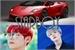 Fanfic / Fanfiction Starboy ¦ TaeGi