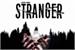 Fanfic / Fanfiction Stranger (Interativa)