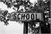 Fanfic / Fanfiction Stuck in a school nightmare