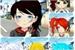 Fanfic / Fanfiction Sword Art Online - A nova vida começa