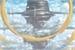 Fanfic / Fanfiction Sword Art Online, A New History - Interativa