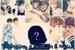 Fanfic / Fanfiction Taehyung, o SeokJin é meu!!