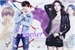 Fanfic / Fanfiction Teacher II Kim Taehyung I V