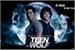 Fanfic / Fanfiction Teen Wolf - A maldição de Scott McCall