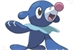 Fanfic / Fanfiction TEORIA: pokemon sun e moon e pokemon XYeZ