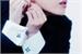 Fanfic / Fanfiction THE BEST MAN ~imagine Hoseok
