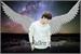 Fanfic / Fanfiction The Fallen Angel (Yoonmin)